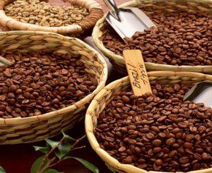 Những cách bảo quản hàng hóa trong quán cà phê mà chủ cửa hàng nào cũng nên biết