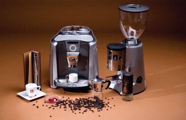 Dịch vụ sửa máy pha café chuyên nghiệp từ Tam Long
