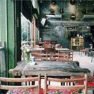 Tự tin kinh doanh mở quán cà phê thành công khi nắm trong tay bí quyết pha chế đồ uống