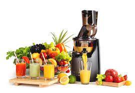 Mua bán máy ép trái cây Kuvings EVO 820 chính hãng giá rẻ tại TPHCM