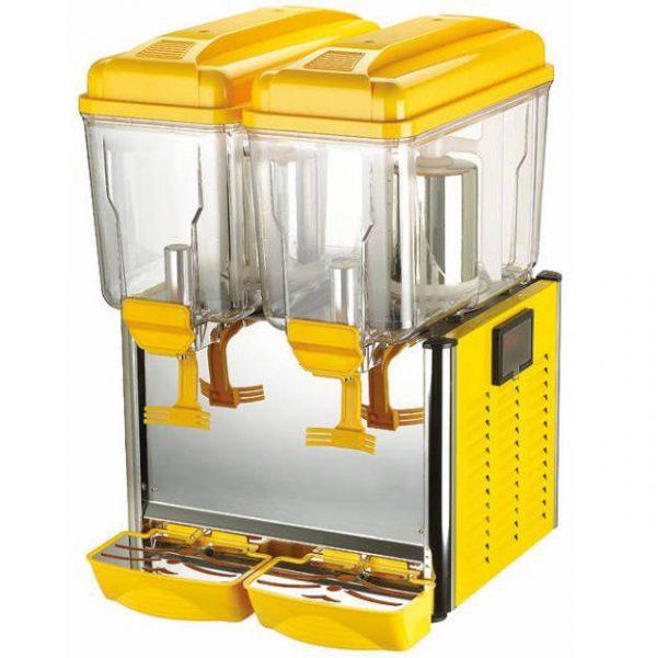 máy làm lạnh trà sữa đồ uống nước trái cây tại tphcm