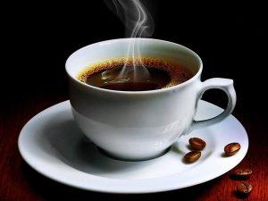 Muốn mở quán kinh doanh cà phê cần bao nhiêu vốn đầu tư