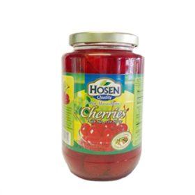 Hosen Anh Đào (Cherry) 737gr