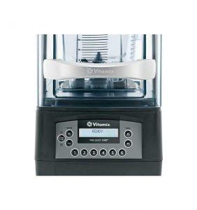 0404515_vitamix-36019-commercial-blender-vitamix-the-quiet-one