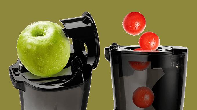 Máy ép trái cây Kuvings E7000