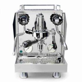 Máy pha cà phê Rocket Giotto Dòng V