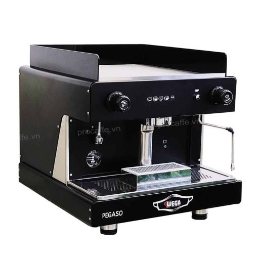 máy pha cà phê wega pegaso 1 group