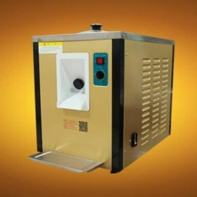 Máy làm kem cứng Donper BKY 7112