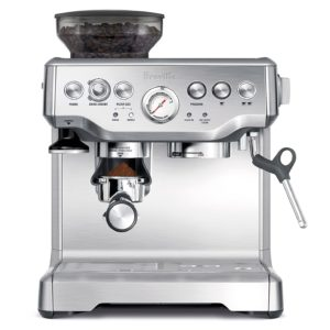 Máy pha cà phê Breville 870XL