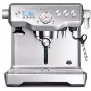 Máy pha cà phê Breville 920XL