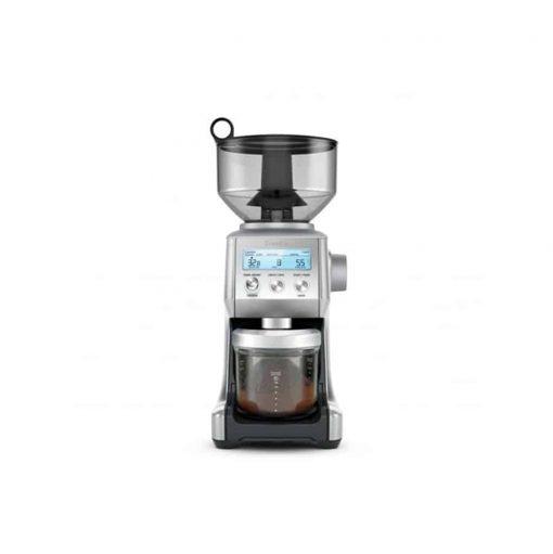 Máy xay cà phê Breville Smart 820