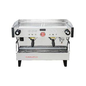 máy pha cafe la marzocco linea pb av