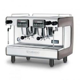 Máy pha cà phê Casadio Dieci A3