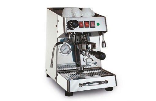 máy pha cà phê bfc ela junior