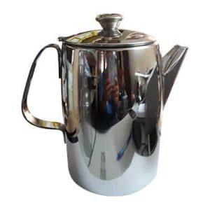 Ca/ Bình ủ trà 3 Lít