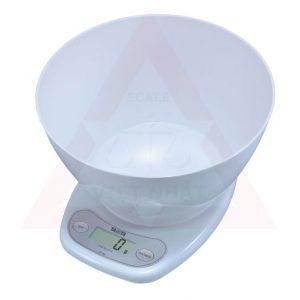 Cân điện tử Nhật Bản Tanita 2kg