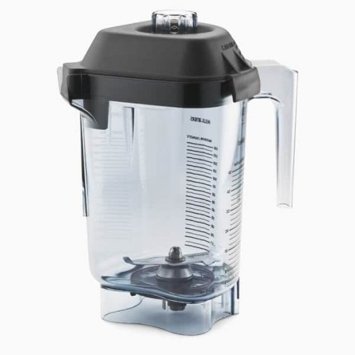 cối xay vitamix advance