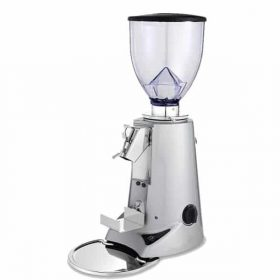 máy pha cà phê fiorenzato F5