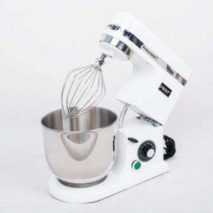 máy đánh kem fest