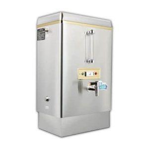 máy đun nước lecon 30 lít