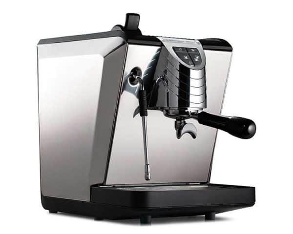 máy pha cà phê nouva simonelli oscar 2
