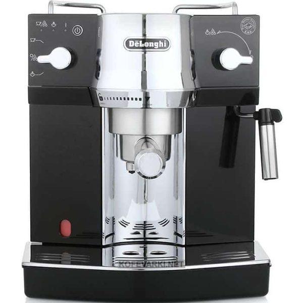 Máy pha cà phê Delonghi EC820.B