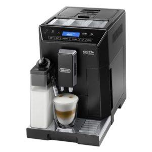 Máy pha cà phê Delonghi ECAM 350.75.S