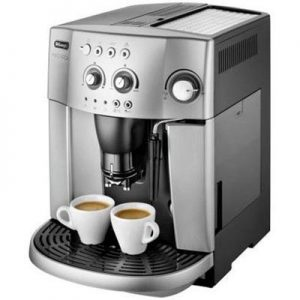 Máy pha cà phê Delonghi ESAM 4200