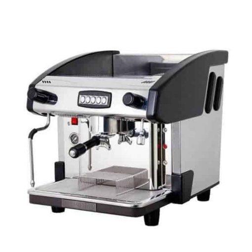 Máy pha cà phê Expobar Elegance 1 Group