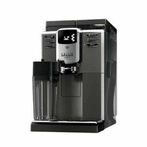 máy pha cafe gaggia anima xl