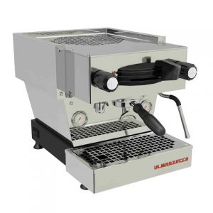la marzocco linea mini coffee machine espresso
