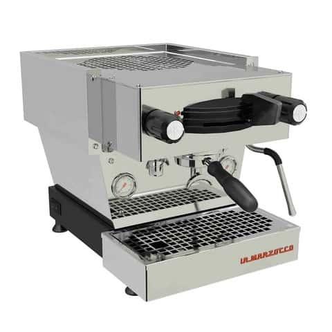 la marzocco linea mini coffee machine espresso