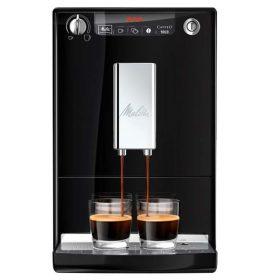 máy pha cà phê melitta caffeo