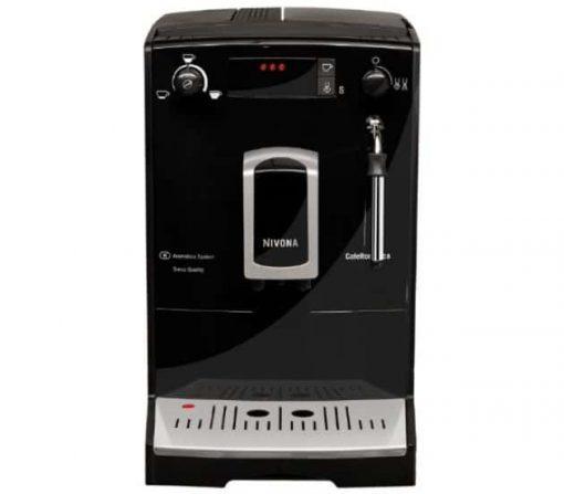 Máy pha cà phê Nivona 626