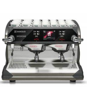 máy pha cà phê rancilio classe