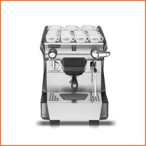 Máy pha cà phê Rancilio Classe 5 USB 1 Group