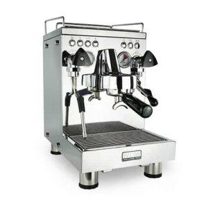 Máy pha cà phê Welhome KD 270S