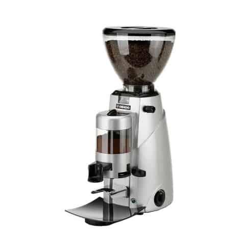 máy xay cafe casadio theo 64