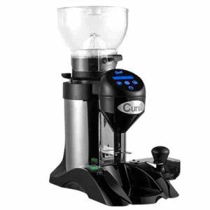 Máy xay cà phê Cunill KENIA -TRON On Demand
