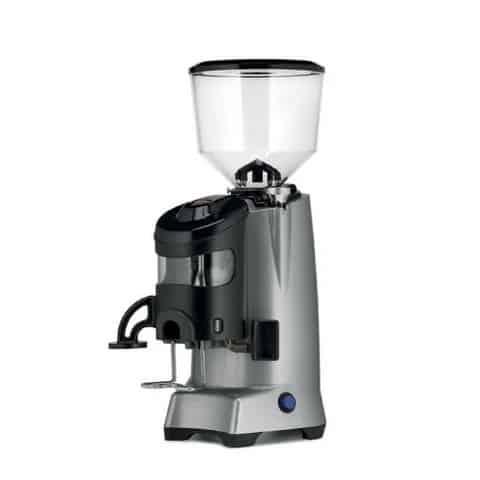 máy xay cà phê eureka zenith