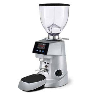 máy pha cà phê fiorenzato F64