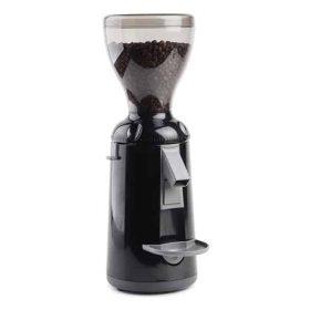 Máy xay cà phê Nuova Simonelli Grinta Black