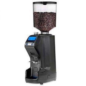 may xay cà phê nouva simonelli