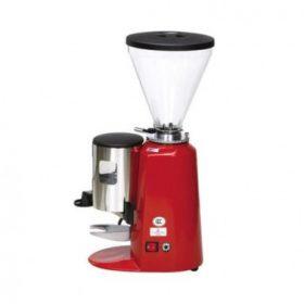 máy xay cà phê pegasus