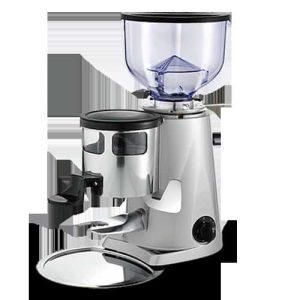 máy xay cà phê fiorenzato f4a