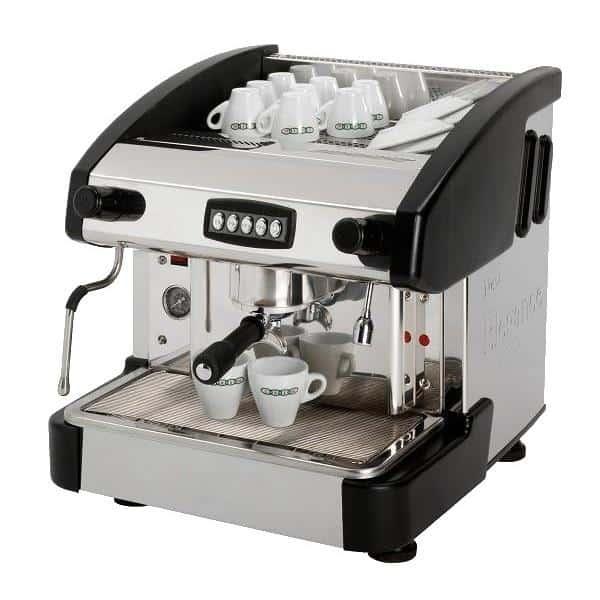best saler coffee maker - Tam Long Group