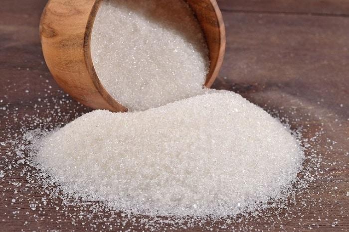 bột làm thạch trà sữa củ năng - Tam Long Group