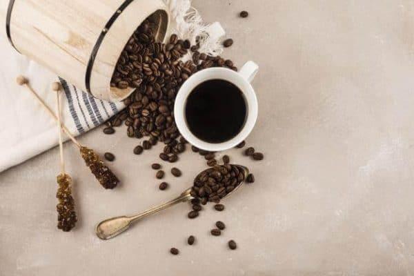 cách uống cà phê ngon