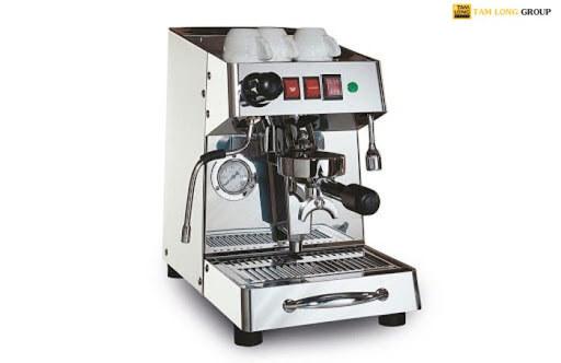 máy pha cafe dành cho quán vừa và nhỏ