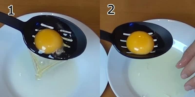 hướng dẫn cách làm kem tươi vani